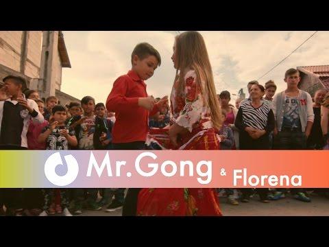 Mr. Gong ft. Florena – Grateful