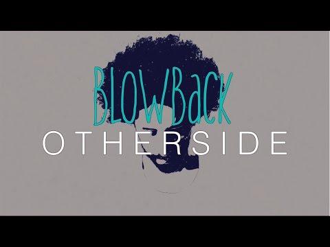 Otherside – Blowback (Lyric video)