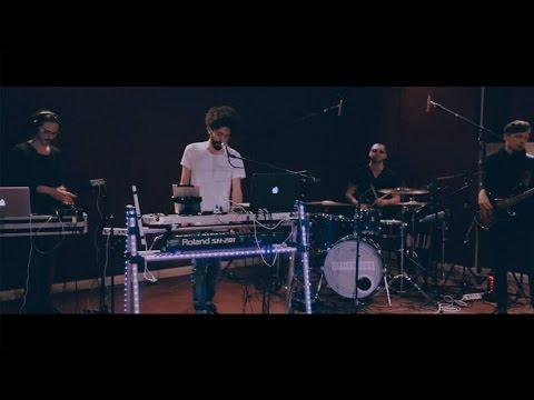 Otherside – Harder (SAE Live Session) #1